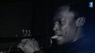 Miles Davis: les souvenirs de René Urtreger  (Culturebox)