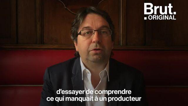 Fondée en 2016 par Nicolas Chabanne, l'entreprise place le consommateur au cœur de son projet. Une initiative qui pourrait être une aubaine pour les agriculteurs.