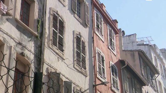 Marseille : bientôt un permis de louer ?