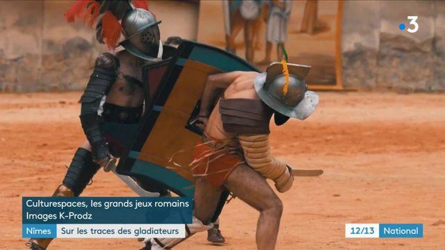 Chanson : Yves Duteil  revient