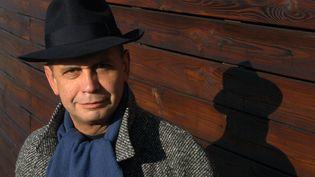 Vladimir Fédorovski vient de publierAmour et inspiration, Muses, collectionneurs et artistes aux éditions Balland. (ULF ANDERSEN / ULF ANDERSEN)