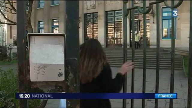 Fusillade à Grasse : la sécurité des établissements scolaires en question