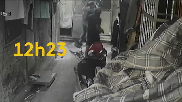 Philippines : quand la police adopte un mode opératoire criminel