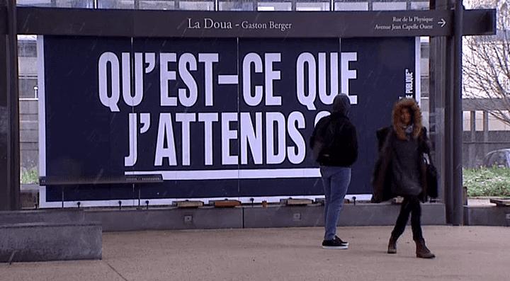 (France 3 / Culturebox)