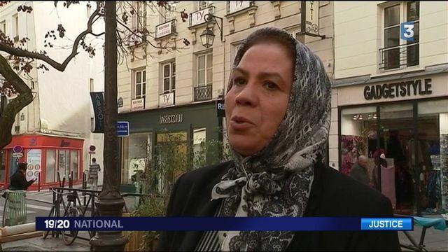 Procès d'Abdelkader Merah : le parquet fait appel