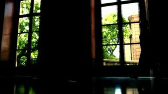 """VIDEO. Il y a quarante ans, Simone Veil défendait l'IVG : """"Ça n'était pas un hémicycle, c'était une arène"""""""