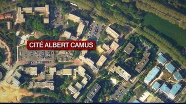 Yvelines : un adolescent tué par balles à Trappes