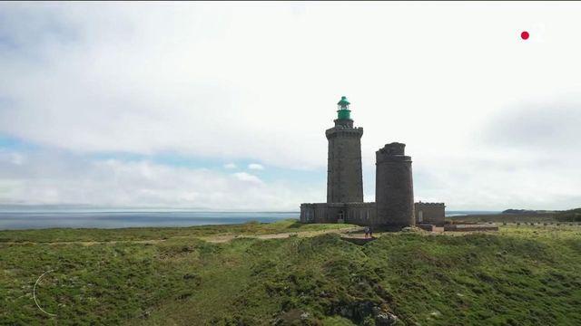 Bretagne : un week-end au Cap Fréhel
