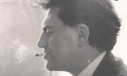 Jacques Lusseyran passionné de Montaigne et de Proust  (France 2 )