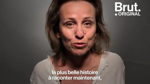 """Flore Vasseur a récemment réalisé le documentaire """"Bigger than us"""" pour dépeindre ces jeunes qui se battent pour un monde meilleur."""
