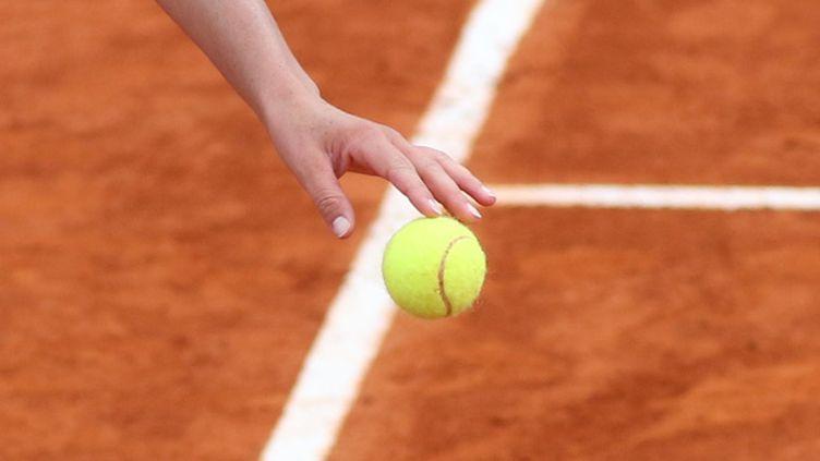 (Roland-Garros : rencontre possible Nadal - Djokovic en quarts © MaxPPP)