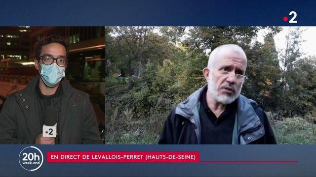Attentat en Yvelines : retour sur les évènements