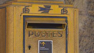 L'union Postale Universelle, l'ancêtre de la Poste a été créée en 1874. (Illustration) (GETTY IMAGES / 500PX UNRELEASED)