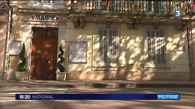 Front national : trois maires en deux ans pour les habitants du Luc