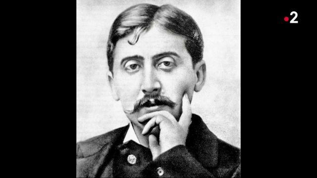 Cent ans du Goncourt de Marcel Proust : un prix qui avait fait scandale
