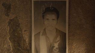 """Sortiefrançaise du documentaire """"Rencontrer mon père"""" du cinéaste sénégalais Alassane Diago : 20février 2019. (JHR FILMS)"""