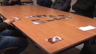 Pas-de-Calais : un centre d'accueil des auteurs de violences conjugales pour éviter la récidive (FRANCE 3)