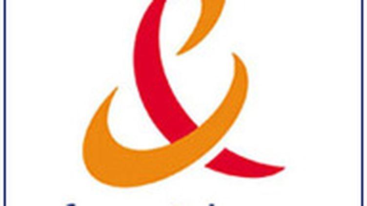 Logo de France Telecom (DR)