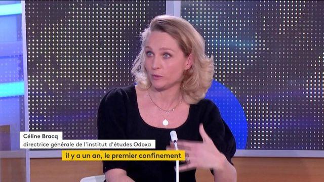 Covid-19 : des restrictions sanitaires mal vécues par les Français ?