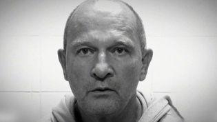 Trente-trois ans après la disparition de Françoise Hohmann, le parquet de Strasbourg (Bas-Rhin) a décidé de rouvrir l'enquête, car le dossier présente des similitudes avec l'affaire Sophie Le Tan. Jean-Marc Reiser est la dernière personne à avoir vu les deux femmes. (FRANCE 2)