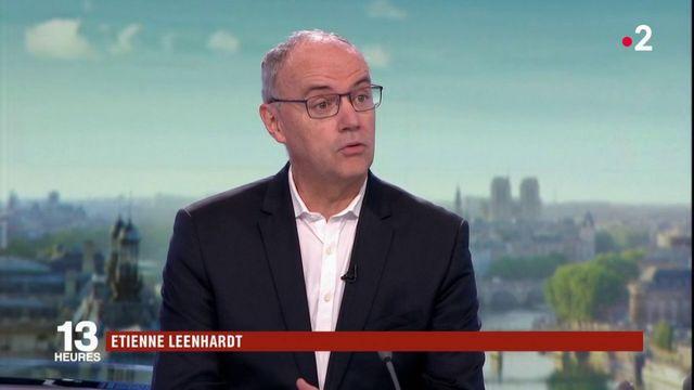 Qui retenait les otages français libérés au Sahel ?