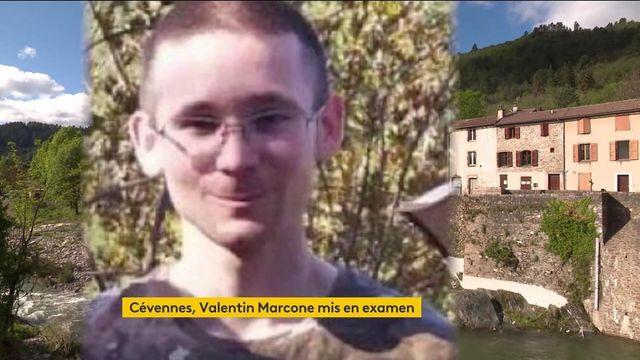 Double meurtre dans les Cévennes : Valentin Marcone est passé aux aveux