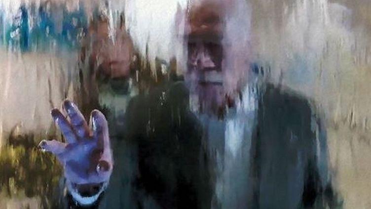 """Christopher Plummer dans """"Remember"""" d'Atom Egoyan  (ARP Sélection )"""