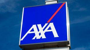 Après avoir refusé d'indemniser leur pertes d'exploitations liées à la crise Covid, Axa annonce qu'une enveloppe de300 millions d'euros sera débloquée pour 15 000 de ses clients restaurateurs. (DANIEL KALKER / DPA)