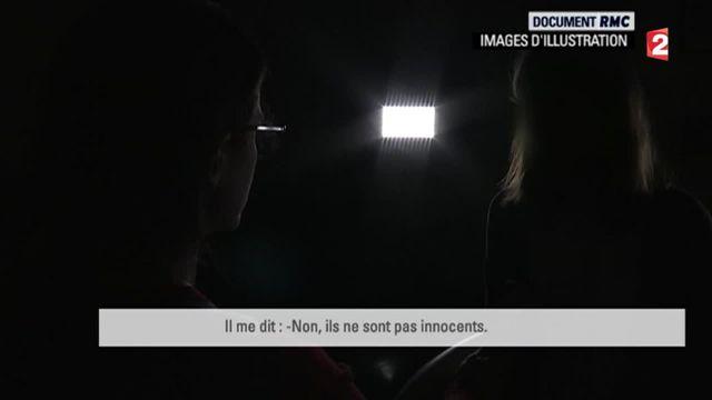 Attentats de Paris : la jeune femme qui a dénoncé Abaaoud témoigne