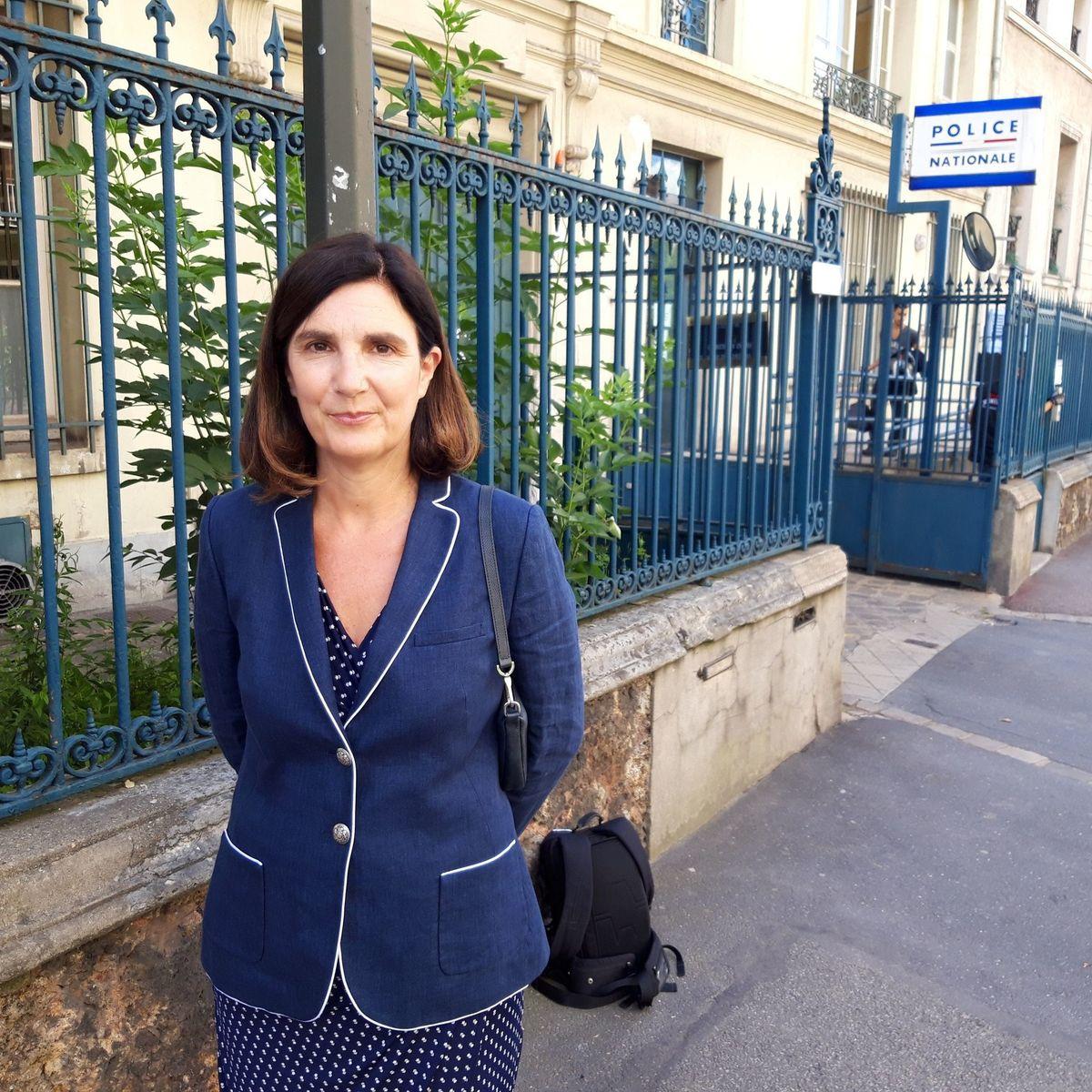 rencontre direct gay identity à Saint-Germain-en-Laye