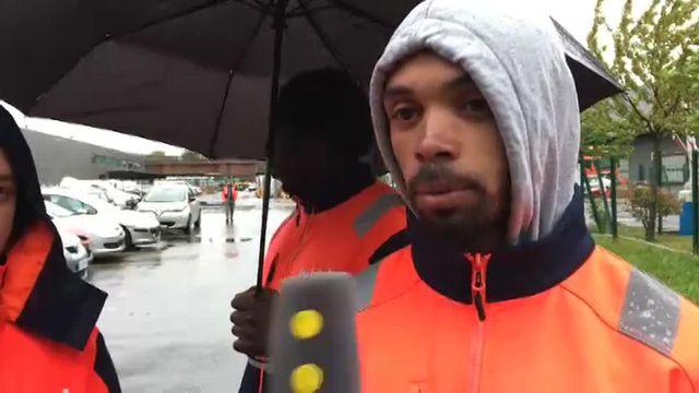 Vélib' : les salariés du nouveau prestataire sont en grève
