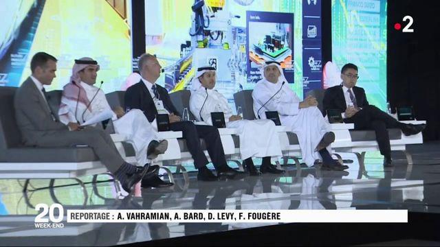Affaire Khashoggi : le prince Mohammed ben Salmane dans la tourmente