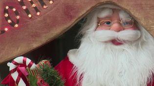 Reconfinement : les Français restent dans le flou pour les fêtes de fin d'année (France 2)