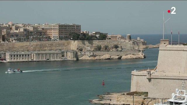 Malte : des bons de réduction pour attirer les touristes