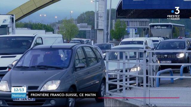 Suisse : déconfinement en douceur