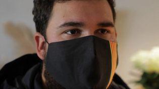 Enfant placé : Hakan Marty, l'éducateur en quête de ses origines (France 2)