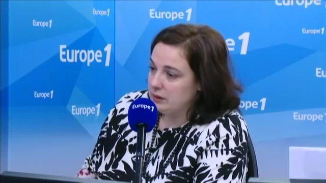 La ministre du Logement a commenté les accusations de harcèlement et d'agressions sexuelles dont Denis Baupin fait l'objet, sur Europe 1 jeudi 2 juin 2016.