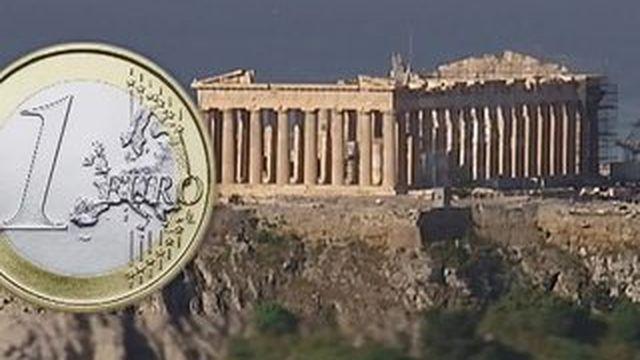 Le sort de la Grèce divise l'Europe