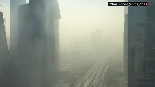 Nuage pollution Pékin Thomas Ba v6