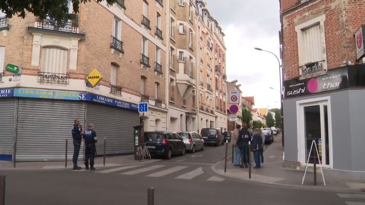 Expultion logement (FRANCEINFO)