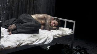 """Vitrioli"", mise en scène Olivier Py  (Marilena Stafylidou)"