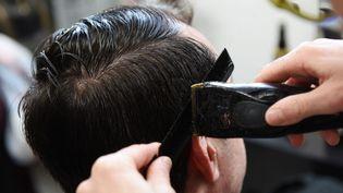 """Endécembre 2015, le conseil de prud'hommes avait estimé que traiter un coiffeur de """"PD"""" n'était pas discriminatoire. (MAXPPP)"""