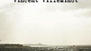 """""""L'île"""" de V. Villeminot (EDITIONS PKJ)"""
