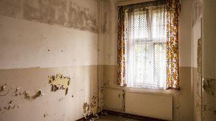 Logement insalubre : quels sont les droits des locataires. (Illustration) (FHM / MOMENT RF / GETTY IMAGES)