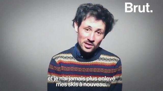 En 51 jours, il est devenu le seul Français et le plus jeune explorateur à avoir accompli cette performance.