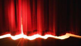 Une grande fête du théâtre sur France 2, le 28 avril 2013  (Culturacréative/AFP)