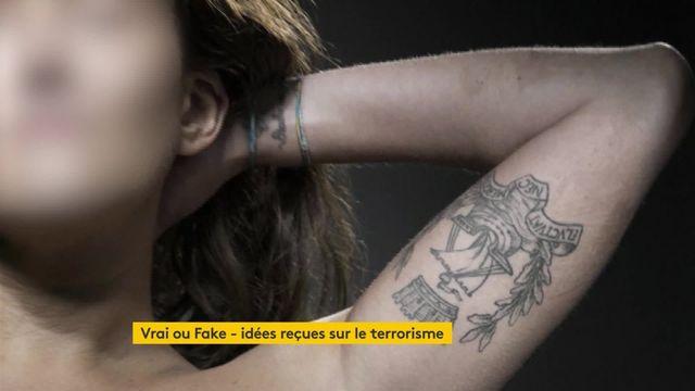 6media Vrai ou Fake SUJET FAUSSES VICTIMES FLOUTEES OK
