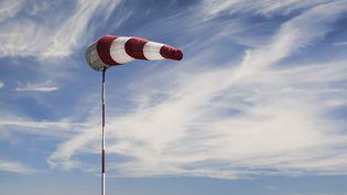 Les départements de Haute-Corse, de Corse-du-Sud et des Pyrénées-Orientales sont placés en vigilance orange aux vents violents, jeudi 5 mars 2015. (RUDOLF VLCEK / FLICKR RF / GETTY IMAGES)