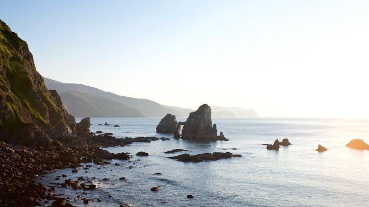 Certains télétravailleurs choisissent d'aller se confiner sur la côte Basque, à Bidart avec l'agence de co-living Outsite. (OUTSITE)