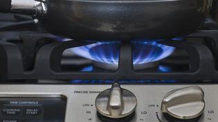 Neuf millions de Français sont fidèles aux tarifs réglementés du gaz de GDF Suez. (TETRA IMAGES / GETTY IMAGES)